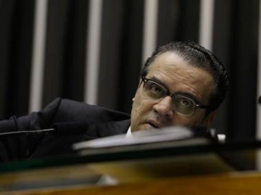 Agência Brasil - Eduardo Henrique Alves