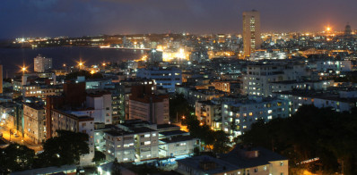 alexanrebonillaCC - Havana