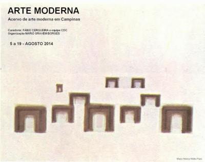 arte_moderna