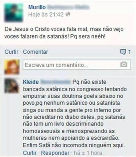 Facebook de Asque.fm