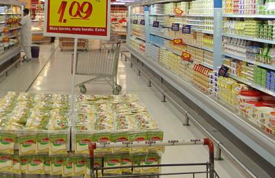 astro1991 CC - supermercado