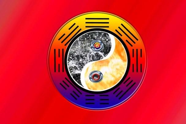balance-1693548_640