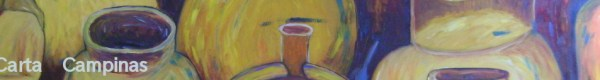 banner 02 - nelsonribeiro