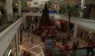 clotee Allochuku CC - compras de Natal