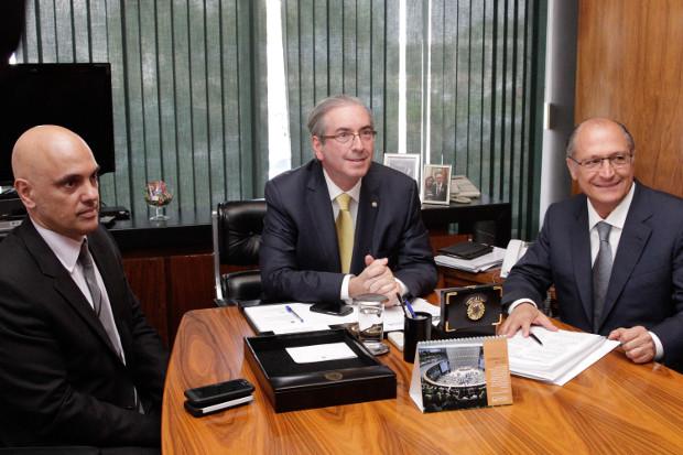 divulga-gov-de-sao-paulo