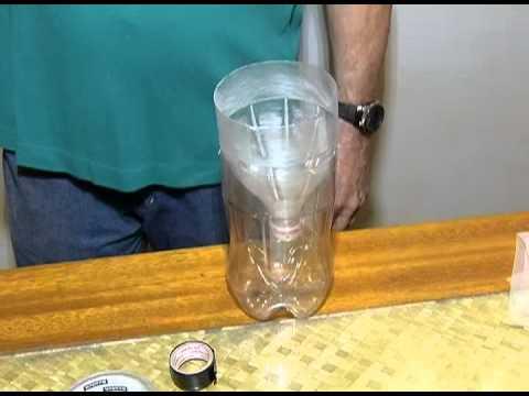 imagem de video