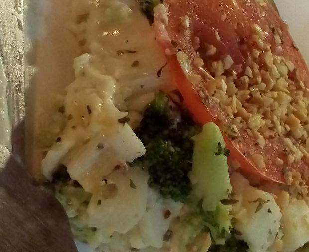julicristie restaurante vegano