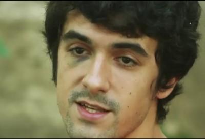 Murilo Magalhães relata o que passou dentro da Secretaria