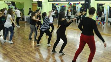 Centro-Danze-Descarga-Cubana-CartaCon-4