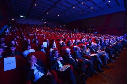 Uci-Cinemas-Showville-a-Bari-2-CartaCon