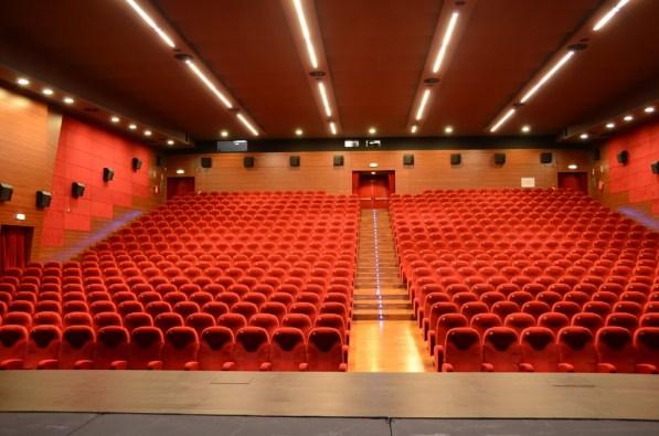 Uci-Cinemas-Showville-a-Bari-5-CartaCon