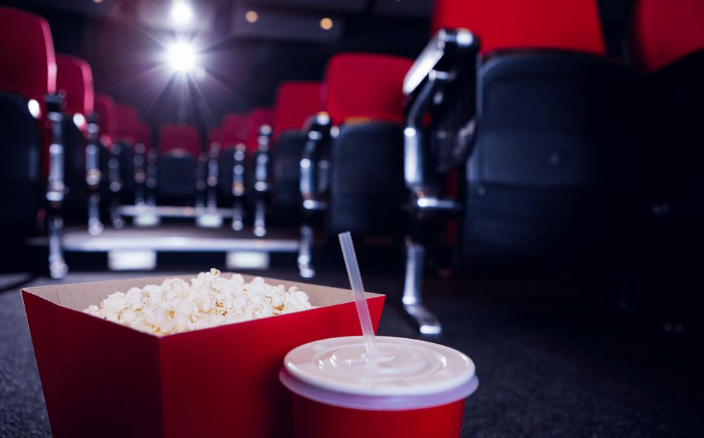 Cinema SIDION