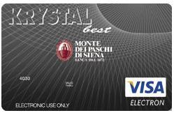 Carta Di Credito Online Carta Di Credito