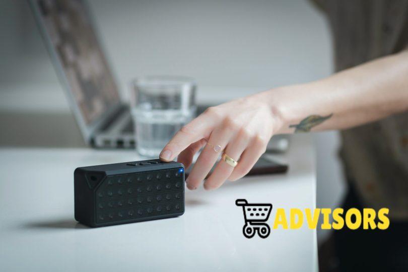 best Bluetooth speakers under 150
