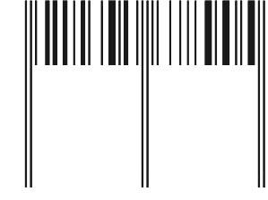 código-de-barras-666