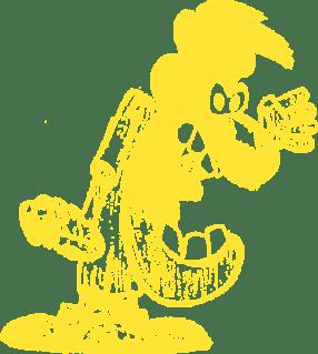 ofendidito-amarillo