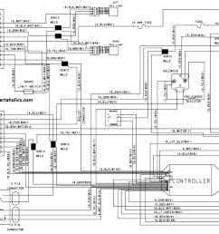 cushman cart wiring diagram wiring diagrams and schematics cushman scooter wiring diagram diagrams and schematics [ 1088 x 815 Pixel ]