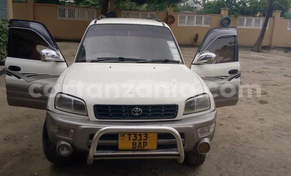 Buy And Sell Cars Motorbikes And Trucks In Tanzania Cartanzania