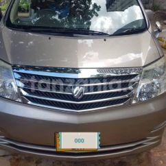 Brand New Toyota Alphard For Sale Agya Trd 2017 Buy Used Brown Car In Dar Es Salaam Big With Watermark 36497929 216678415831861 4428401484526256128 O