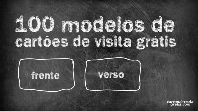 Advanced features, chart overlays or the download of chart updates. 100 Modelos De Cartao De Visita Download Cdr Gratis