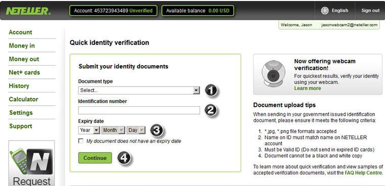 verificar_conta_NETELLER_Documentos_1