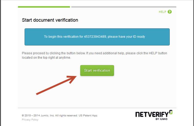 verificar_conta_NETELLER_Documentos_2