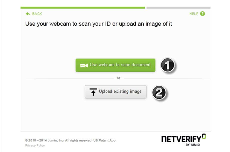 verificar_conta_NETELLER_Documentos_4