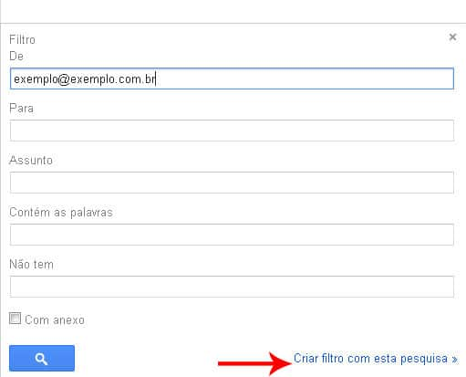 bloquear-email-gmail-3