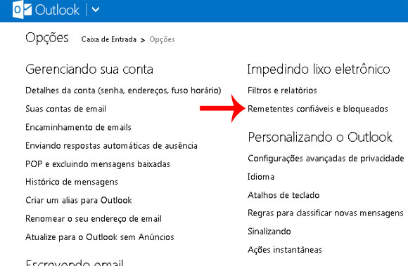 bloquear-email-outlook-2