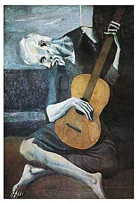 https://i0.wp.com/cartas_desde_el_bosque.blogia.com/upload/picasso-old-guitarist.jpg
