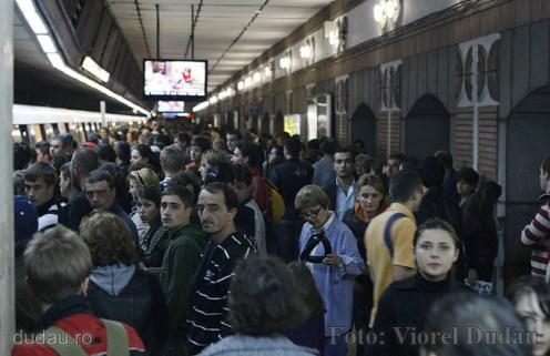 bucuresti-metrou-plin