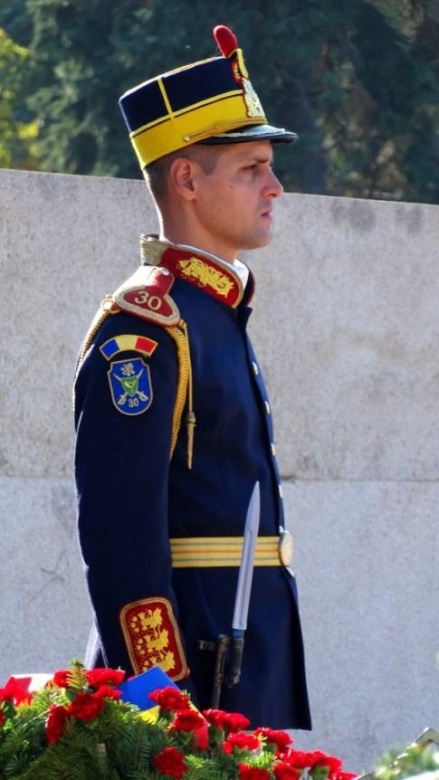 Por dentro do Memorial