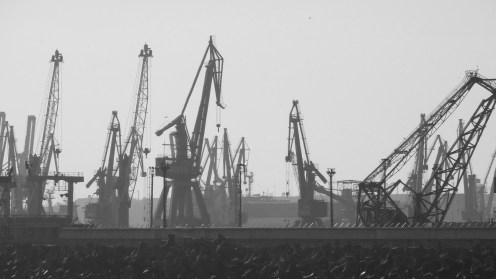 Carta do Mar Negro
