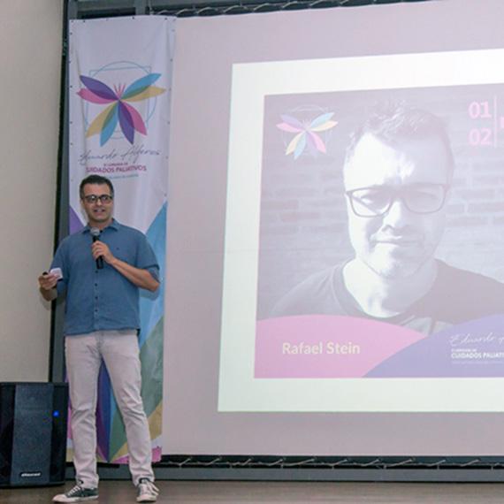 Rafael Muniz Stein 10