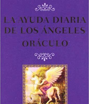 la ayuda diaria de los angeles oraculo