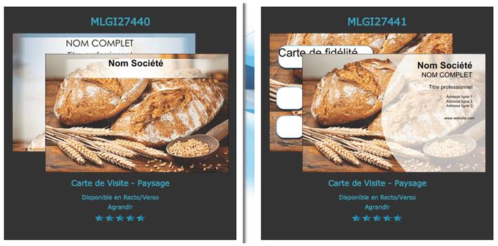 modele-exemple-carte-de-visite-boulangerie