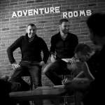 Adventure Rooms Provence Toulon