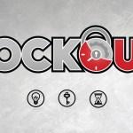 Lockout Antibes