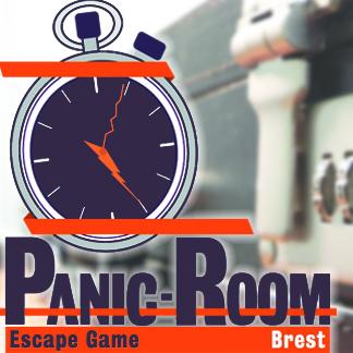 Panic room brest la carte des escape game - Salon talon aiguille lausanne ...