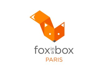 Test : La Banque - Fox In A Box Paris | La carte des Escape Game