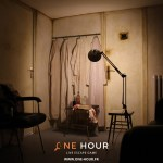 One Hour Paris