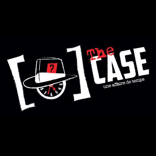 The Case Valence  Escape Game  Avis  Promo