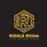 RIDDLE ROOM NICE