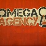 OMEGA AGENCY Lille