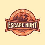 The Escape Hunt Experience La Rochelle