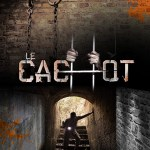 The Great Escape Game Montpellier