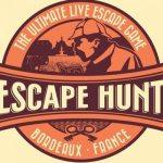 Escape Hunt Bordeaux (Centre)