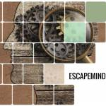 Escape Mind Istres