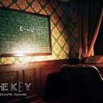 The KEY Lausanne