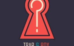 Trap N Box - Cannes Antibes